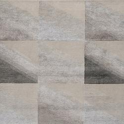 Illume地毯   地毯