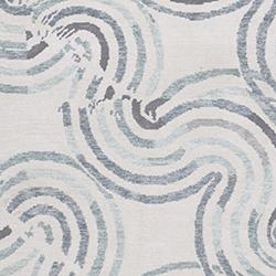 Parallax地毯   地毯