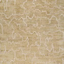 Staccato地毯   地毯