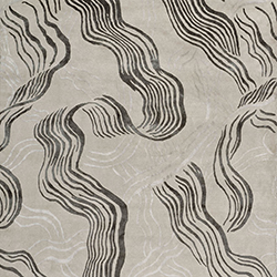 Wake地毯   地毯