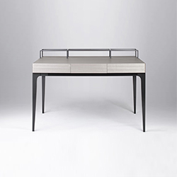 海明威书桌   办公桌