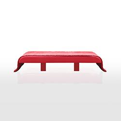 飞毯矮凳   长凳