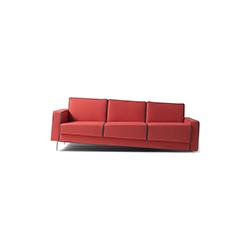 适应沙发 法比奥·诺文布雷  沙发
