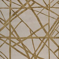 Channels地毯   地毯