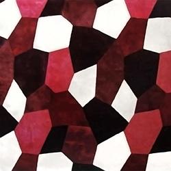 Camouflage地毯   地毯