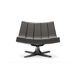 格拉纳达大堂椅 何塞·马丁内斯·梅迪纳  休闲椅
