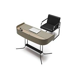 UNIPERS 书桌   办公桌