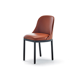 ALETA  餐椅/洽谈椅 亚米·海因  Jaime Hayon 亚米·海因