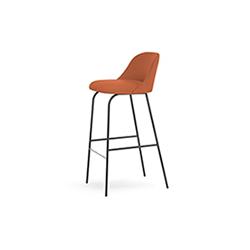 ALETA  凳子/吧椅 亚米·海因  吧椅/凳子
