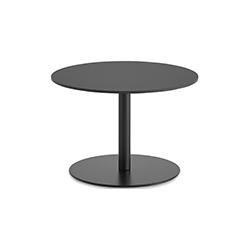 BRIO 桌 罗曼诺·马尔卡托  咖啡桌