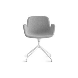 PASS 椅   办公椅
