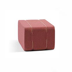 PM 坐垫凳/矮凳 彼得·莫林  吧椅/凳子