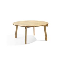 SIZE  咖啡桌/洽谈桌 托马斯伯恩斯特兰德  咖啡桌