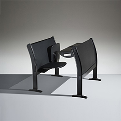 Q3000 罗伯托·卢奇+保罗·奥兰迪尼  学校家具