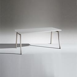 PIKAPPA 书桌   办公桌