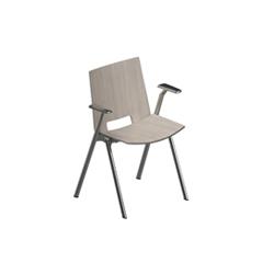 HL3 办公椅 HL3