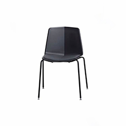 Stratos 洽谈椅/办公椅 汉内斯·维特斯坦  休闲椅
