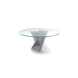 STABLE 餐桌 沙维尔·卢斯特  餐桌