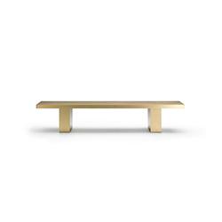 Link 条凳/矮凳 布鲁诺·法托里尼  吧椅/凳子