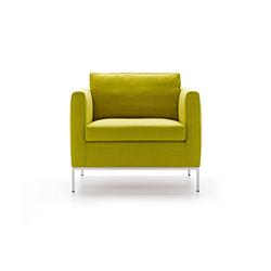 Pad 3.0 沙发 布鲁诺·法托里尼  沙发