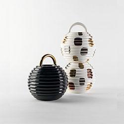 Grasso  花瓶/饰品   花器