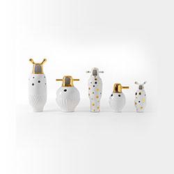 SHOWTIME  花瓶/饰品   花器