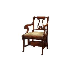 高升椅 Lift chair