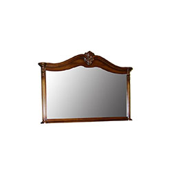 备餐镜   装饰画/墙饰