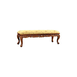 床前凳 Bed stool