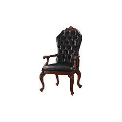 写字椅   休闲椅