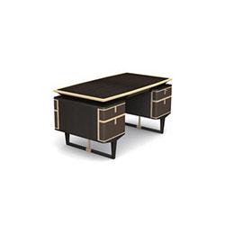 66型小写字台   办公桌