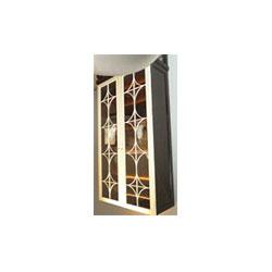 68型两门酒柜   储物柜
