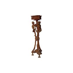罗马花架   花器