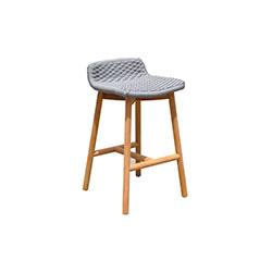 毕加索吧凳   吧椅/凳子