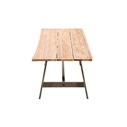 长桌   咖啡桌