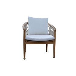 餐椅   餐椅
