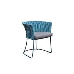 幻境餐椅   餐椅