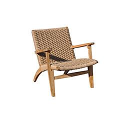 单人椅子   休闲椅