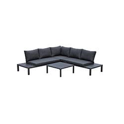 全铝沙发   沙发