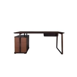 觅上-书桌   办公桌