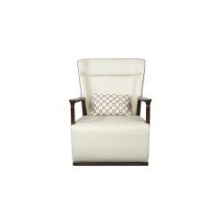觅上-休闲椅   办公椅