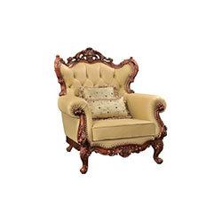 沙发 sofa