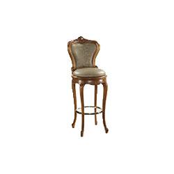 吧椅 卢卡  吧椅/凳子