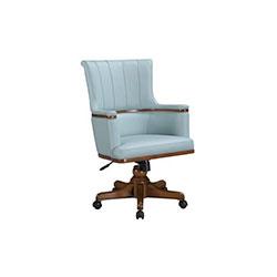 写字椅   办公椅