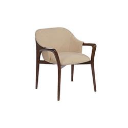 海派时尚-写字椅 Chair