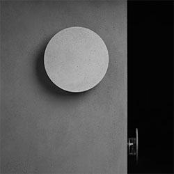 壁灯-品   壁灯