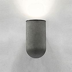 壁灯-柸   壁灯