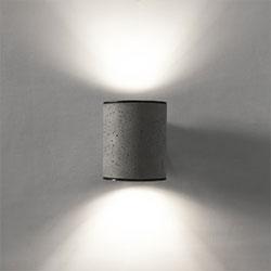 壁灯-旧   壁灯