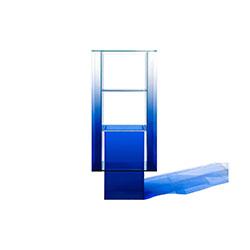 展架-空集   装饰架