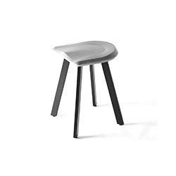 矮凳-A   吧椅/凳子